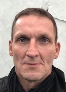 Jamey Vinton Ball a registered Offender of Washington