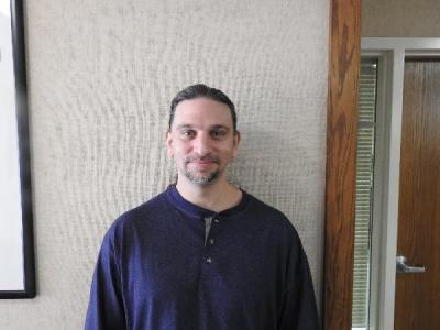 Brian Christopher Cozad a registered Offender of Washington