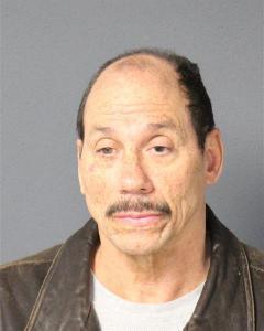 David Wayne Borsheim a registered Offender of Washington