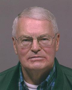 Herbert Nelson Bergeron a registered Offender of Washington