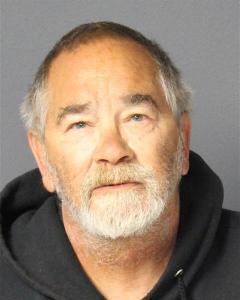 Arne Lee Craig a registered Offender of Washington