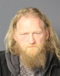 Larry Miles Brenenstahl a registered Offender of Washington