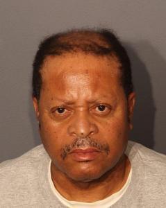 Frank Joseph Brown a registered Offender of Washington
