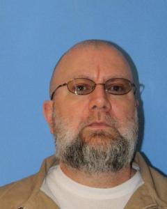 Robert James Eisenhart a registered Offender of Washington