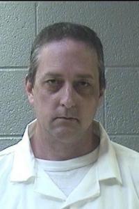 Alexander Holmes Wright a registered Offender of Washington