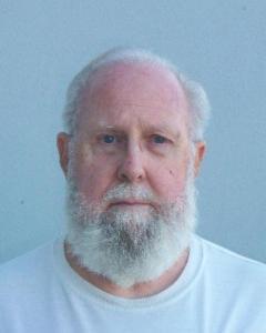 Les Warrum Eldredge a registered Offender of Washington