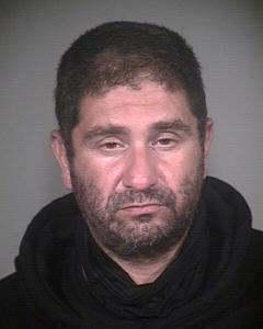 Michael Dominic Brunsberg a registered Offender of Washington