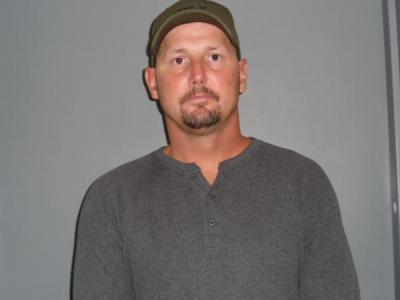 Fred Julian Mcleod a registered Offender of Washington