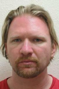 Kyle Evert Leaman a registered Offender of Washington