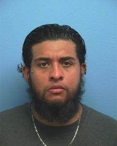 Omar Javier Huerta a registered Offender of Washington