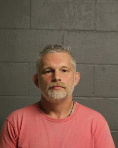 Sammy Dwayne Bailey a registered Sex Offender of West Virginia