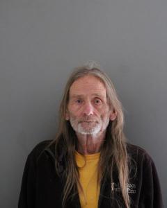 Terry Linn Norman a registered Sex Offender of West Virginia