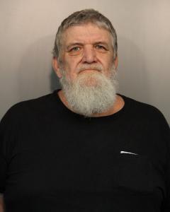 Cary Bernard Wilson a registered Sex Offender of West Virginia