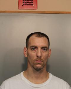 Joshua Allen Dent a registered Sex Offender of West Virginia
