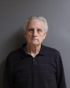 Danny Lee Cecil a registered Sex Offender of West Virginia