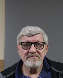Fred Edward Turben a registered Sex Offender of West Virginia