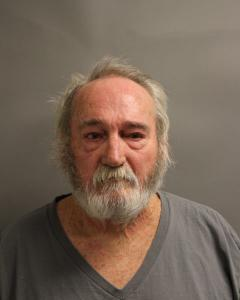 Donald Ray Fitzwater a registered Sex Offender of West Virginia
