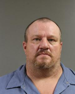 Mark Anthony Goldsmith a registered Sex Offender of West Virginia