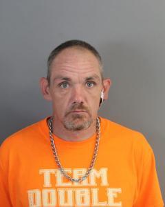 Robert Gordon Pumphrey a registered Sex Offender of West Virginia