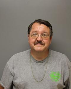 Dale Shannon Cunningham a registered Sex Offender of West Virginia