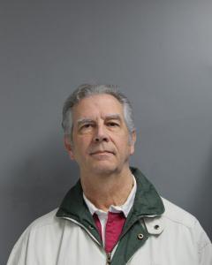 David Edward Trevisol a registered Sex Offender of West Virginia
