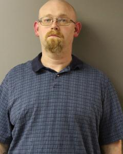 Aaron Scott Shipway a registered Sex Offender of West Virginia