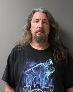 Charles Leland Vanmeter a registered Sex Offender of West Virginia