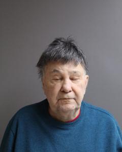 Paul Edward Casto a registered Sex Offender of West Virginia