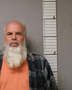 Douglas Ivan E a registered Sex Offender of West Virginia