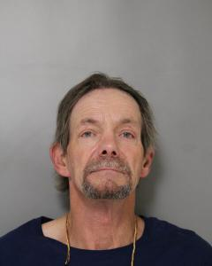 Dale Ray Morrison a registered Sex Offender of West Virginia