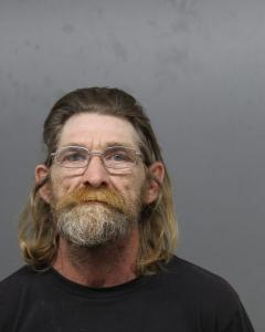 Darryl Keith Mann a registered Sex Offender of West Virginia