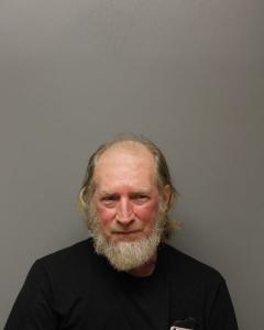 Dennis E Shahan a registered Sex Offender of West Virginia