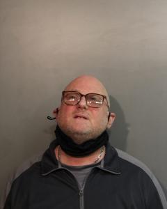 Erik Hamilton Peet a registered Sex Offender of West Virginia