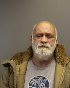 Stanley Eugene Rhodes a registered Sex Offender of West Virginia