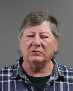 Franklin R Hutzler a registered Sex Offender of West Virginia
