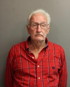 David Franklin Bosley a registered Sex Offender of West Virginia