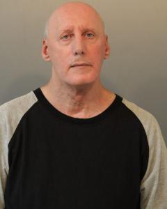 James Erslane Starcher a registered Sex Offender of West Virginia
