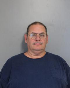 Ira Otis Starcher a registered Sex Offender of West Virginia