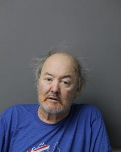 Charles Bernard Legg a registered Sex Offender of West Virginia