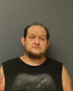 Joshua Cole Denbeigh a registered Sex Offender of West Virginia