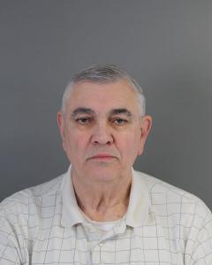 Robert Lee Sams a registered Sex Offender of West Virginia