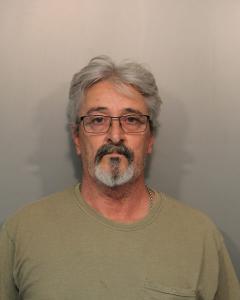 Duane Richard Roumeliotis a registered Sex Offender of West Virginia