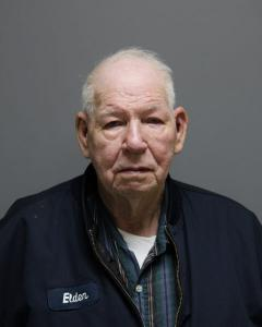 Elden Tomblin a registered Sex Offender of West Virginia