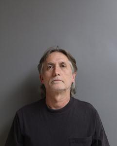 Garland David Hensley a registered Sex Offender of West Virginia