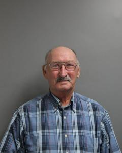 Gary Lee Casto a registered Sex Offender of West Virginia