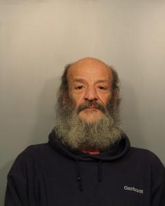 Scott Allen Weeks a registered Sex Offender of West Virginia