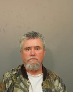 Jerry Dewayne Carter a registered Sex Offender of West Virginia