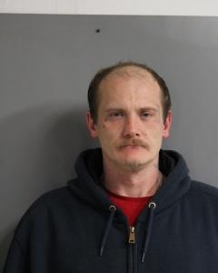 Robert Allen Tolliver a registered Sex Offender of West Virginia