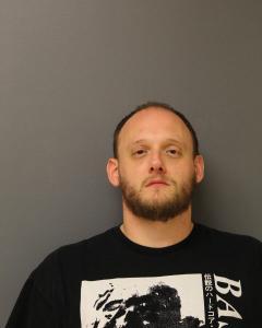 Matthew Allen Martin a registered Sex Offender of West Virginia