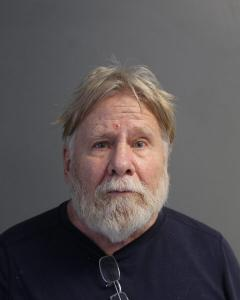 Delbert Lee Sayles a registered Sex Offender of West Virginia